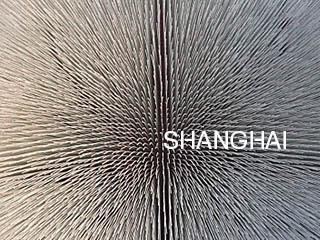 GA SHanghai.jpg