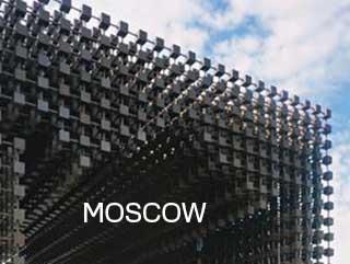 GA Moscow.jpg