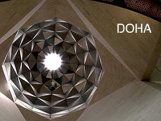 GA Doha.jpg