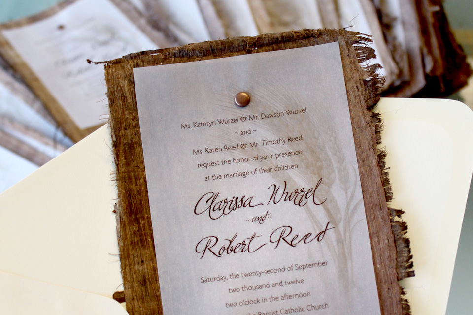wood-wedding.jpg