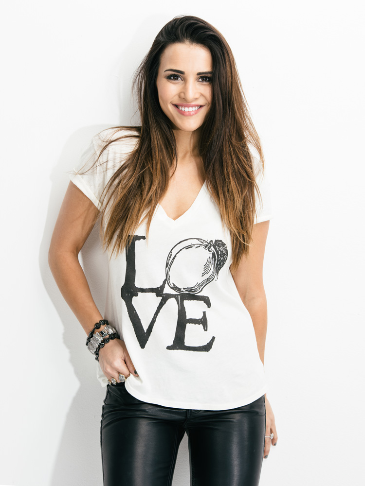 Andi-Dorfman-by-Jeff-Walton-Photography.jpg