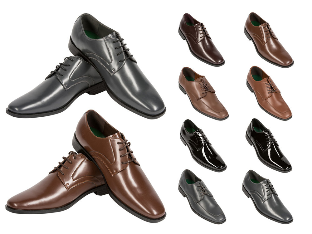 Dress-Shoes-Product-Photography-by-Jeff-Walton.jpg