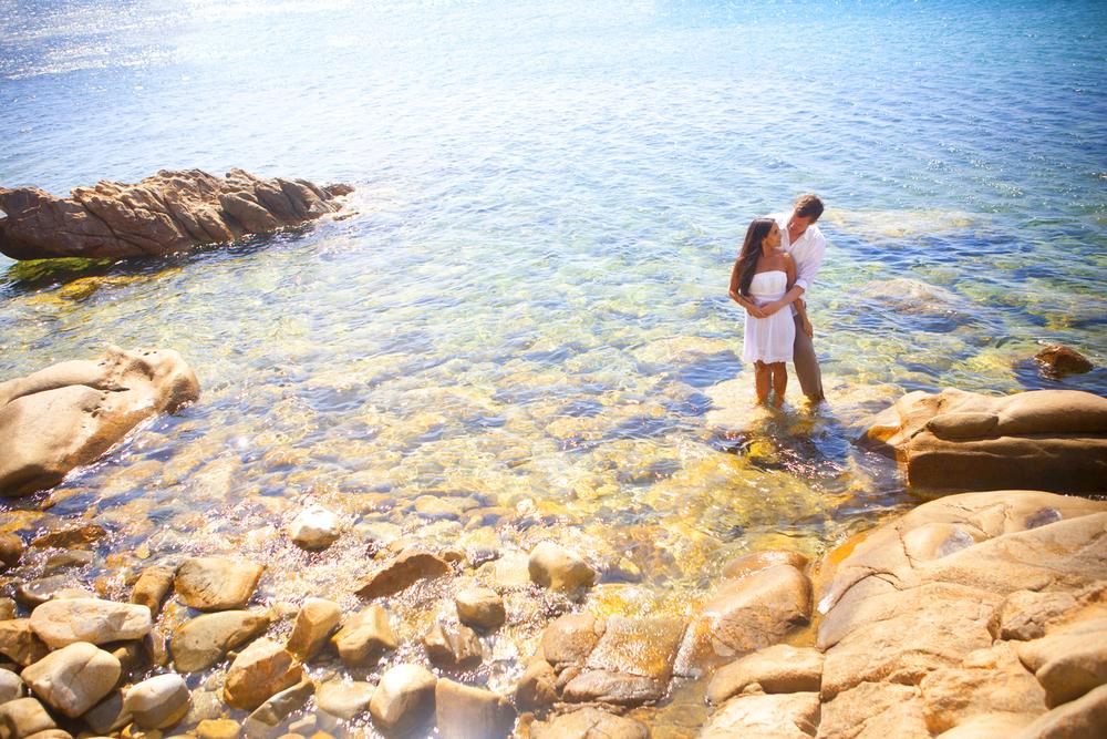 Tina and Evan 242.jpg