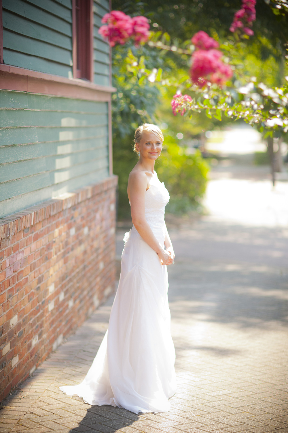 Holly Jones Photography 099.jpg