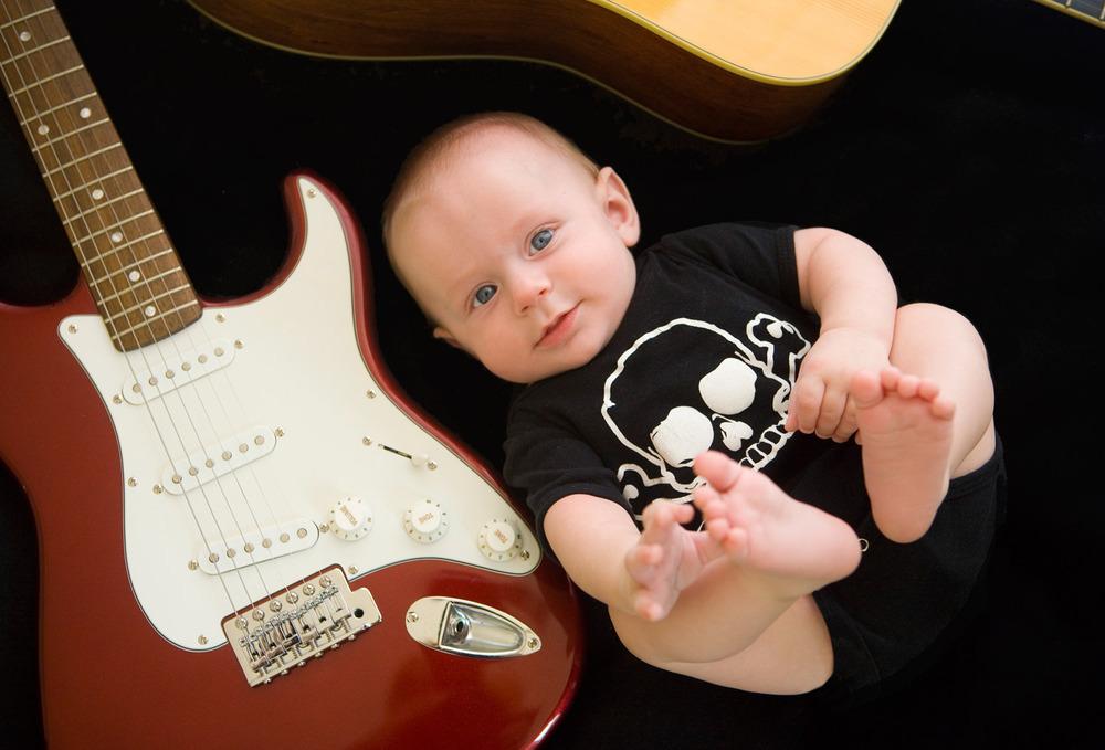 Rock-25.jpg