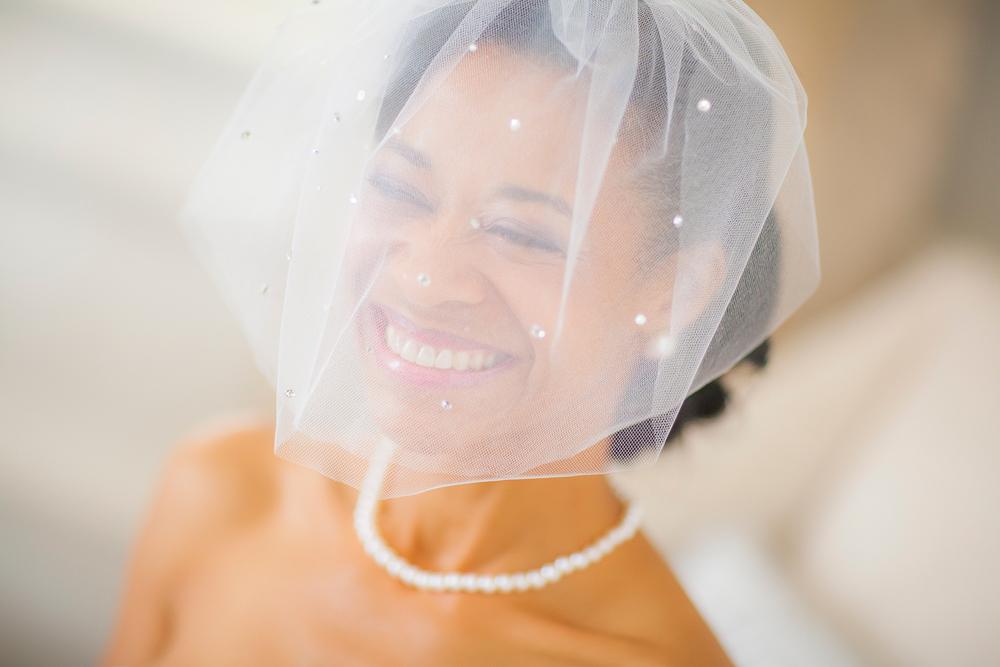 married-in-atlanta.jpg