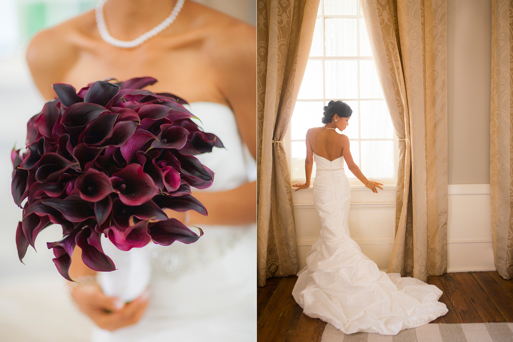 atl-wedding-photographers.jpg