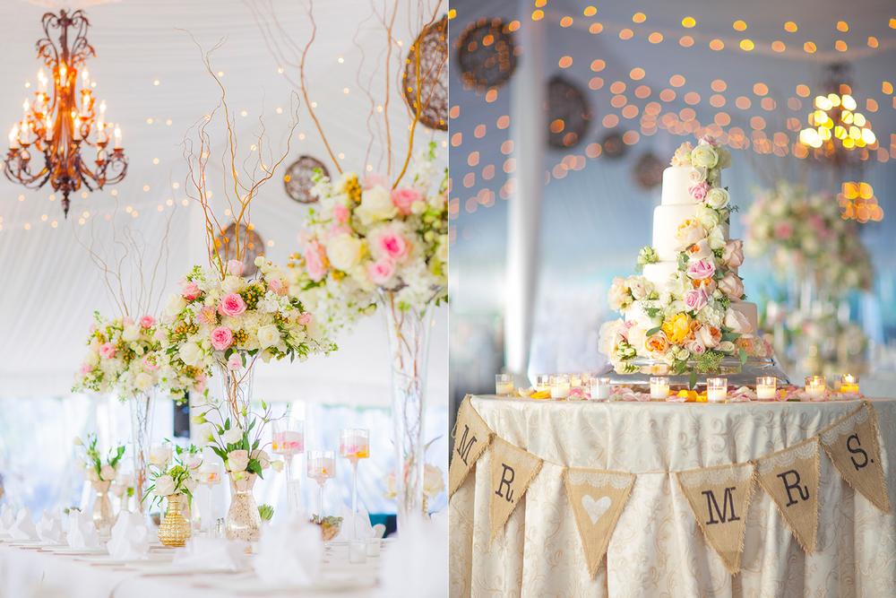 atlanta-ritz-weddings.jpg