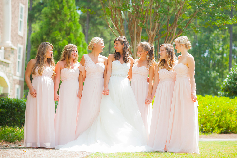 ritz-renoylds-weddings.jpg