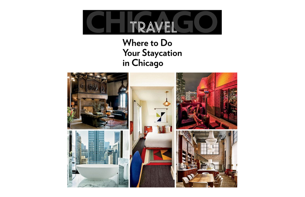 CHICAGO MAG TRAVEL JULY 2015