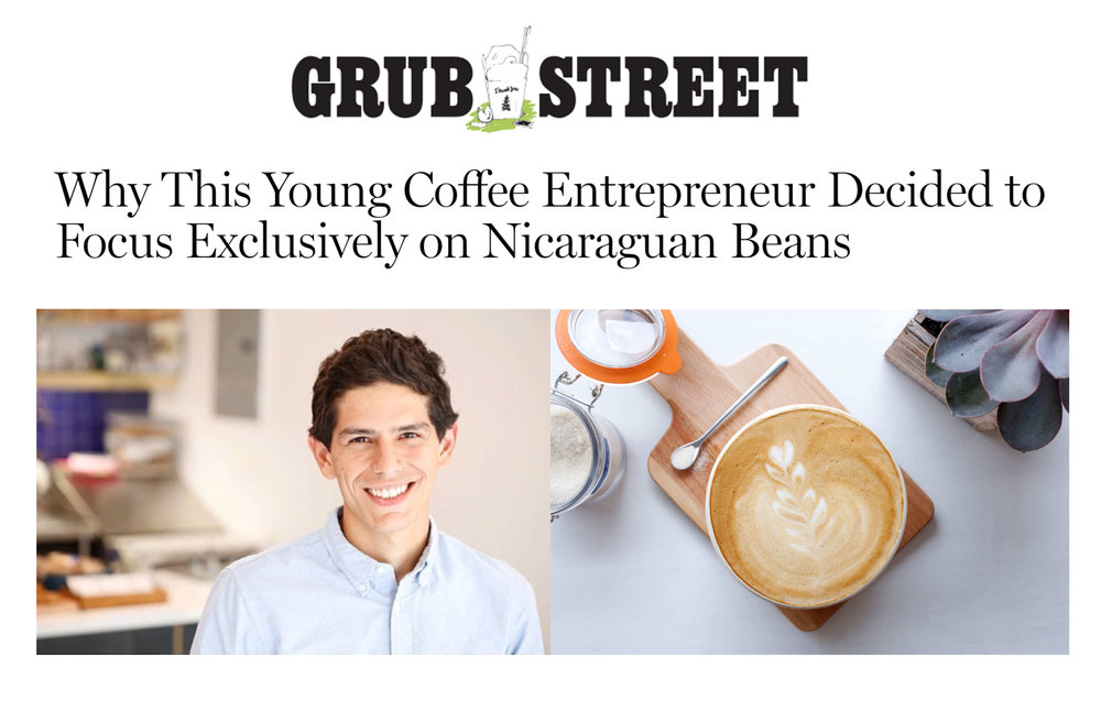 GRUBSTREET SEPTEMBER 2016