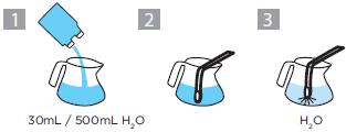 urnex-pro-rinza-acid-2.png