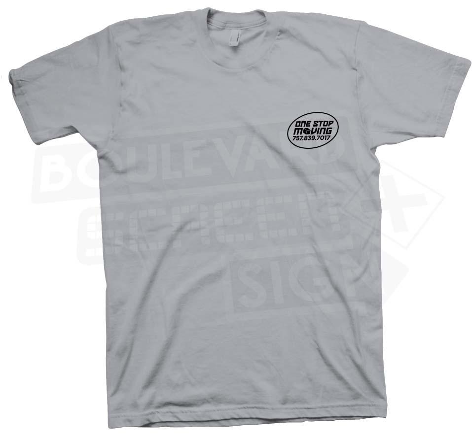 one_stop_moving_shirt_mockup_front.jpg