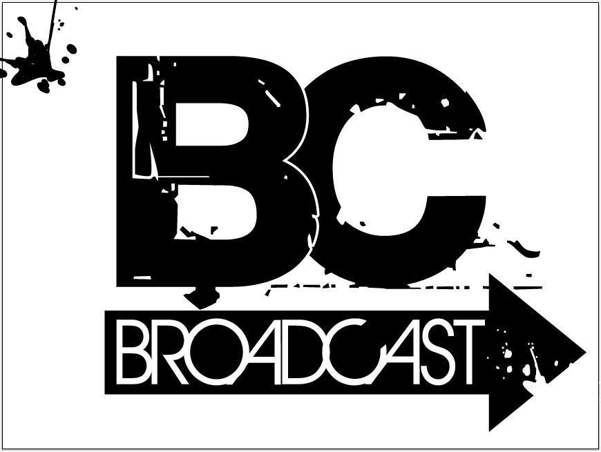 bc_sign2_final.png
