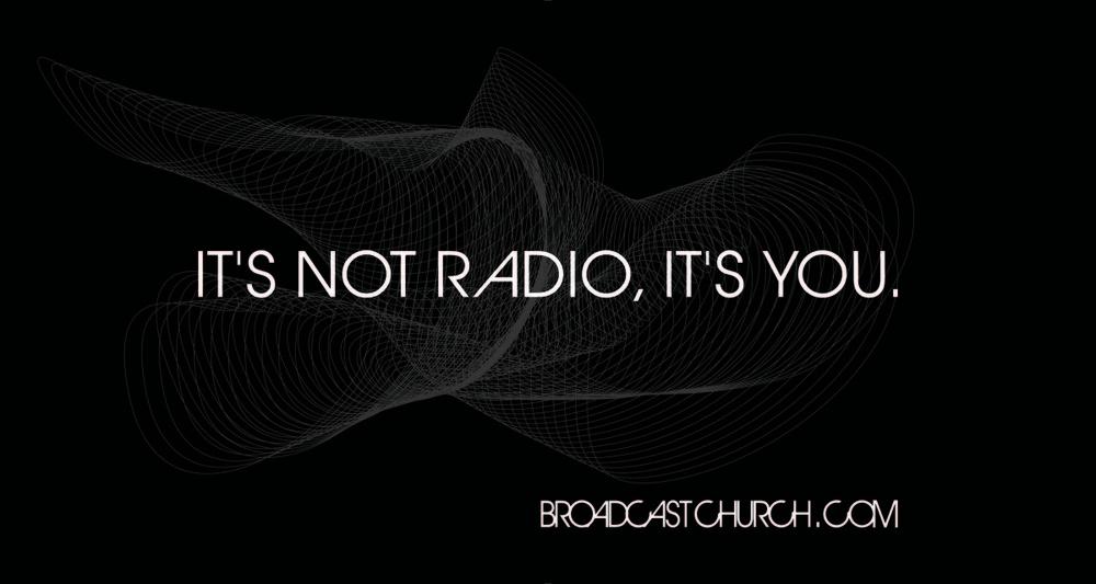 bc_not_radio_graphic.jpg