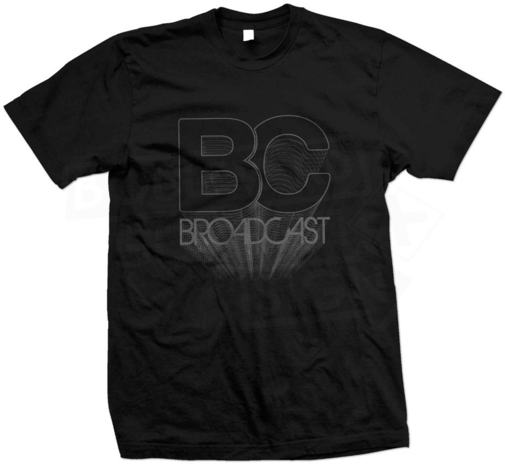 bc_shirt_2010_mockup_front.jpg