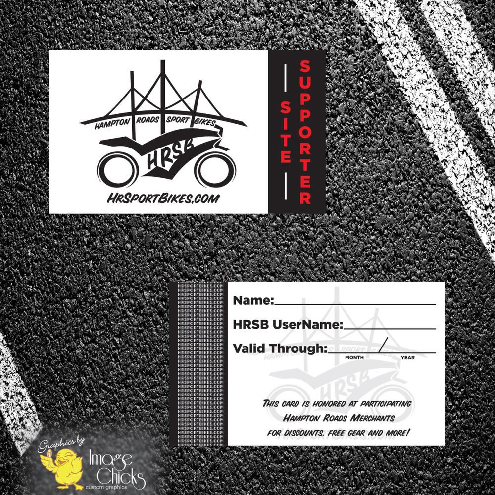hrsb-site-supporter.jpg
