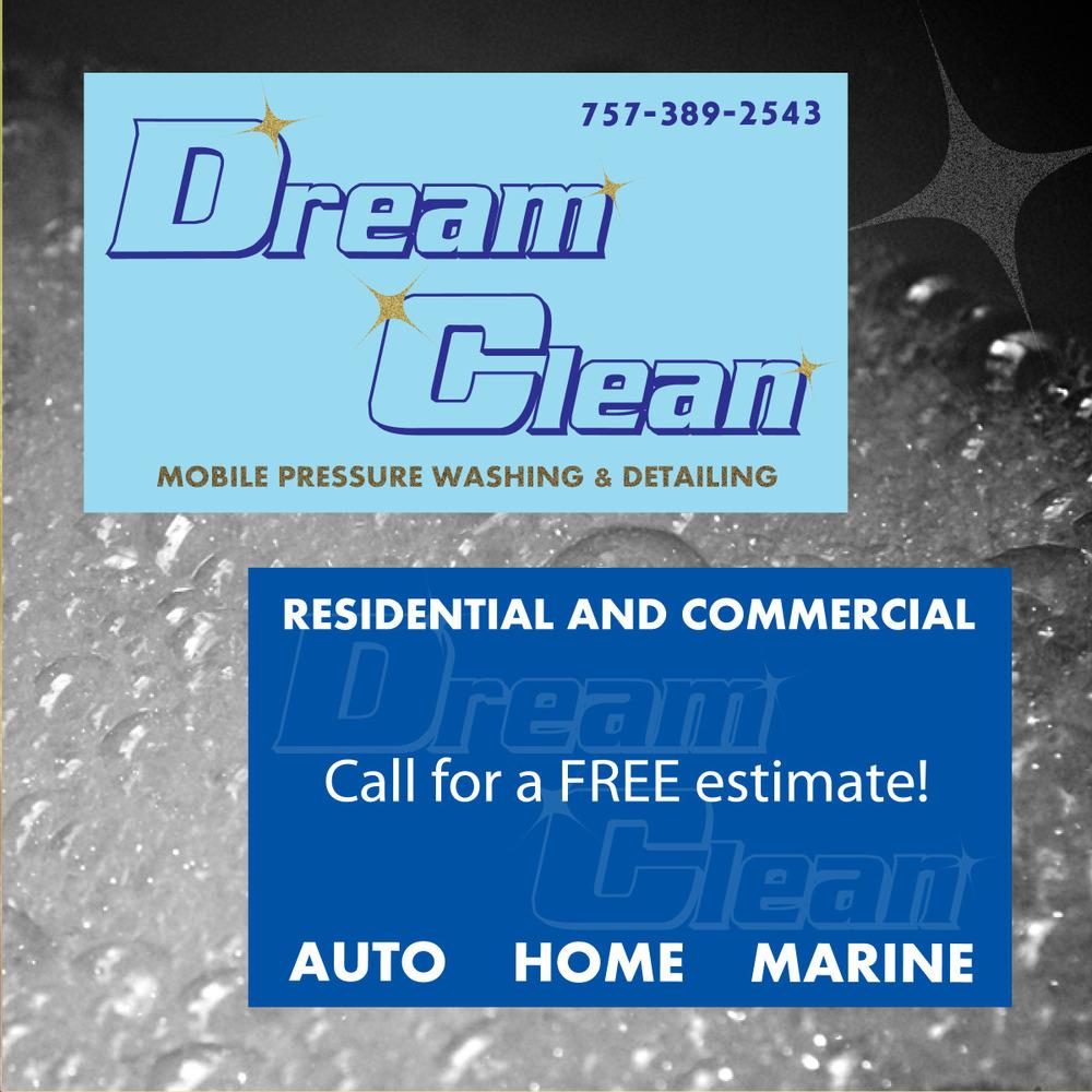 dream clean.jpg