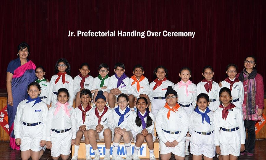 jrs. prefects.jpg