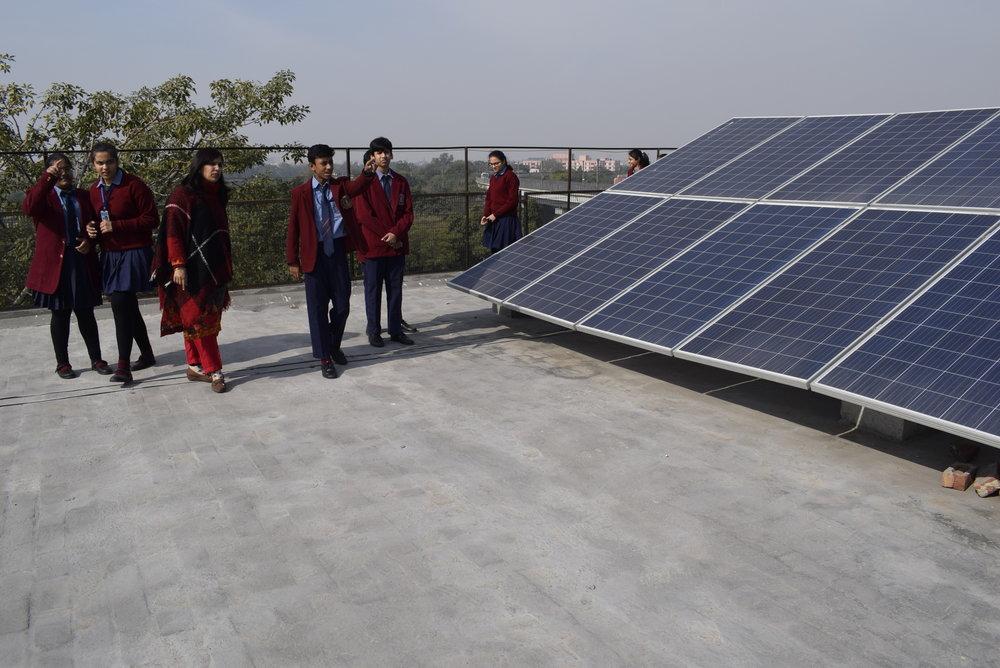solar panel (3).JPG
