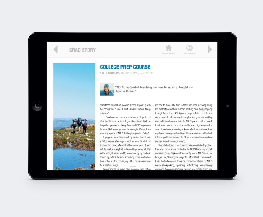 NOLS_iPad_App_12.png
