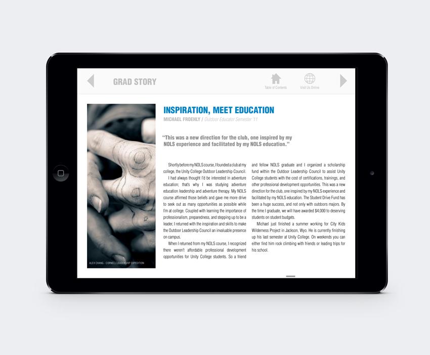 NOLS_iPad_App_11.png