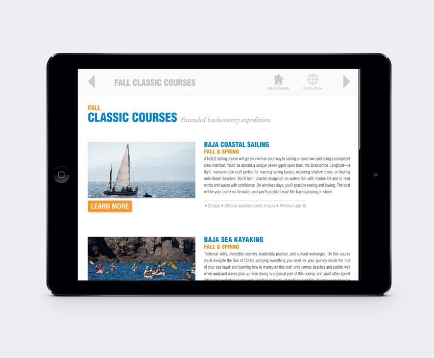 NOLS_iPad_App_13.png