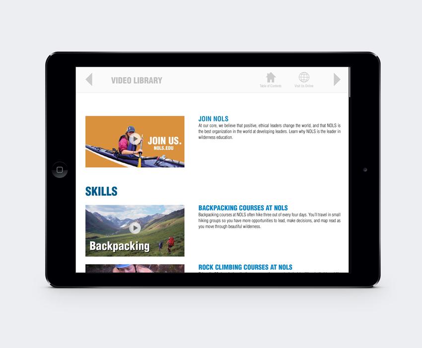 NOLS_iPad_App_16.png