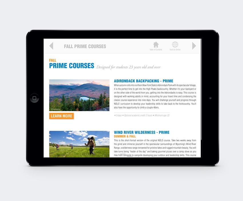 NOLS_iPad_App_15.png