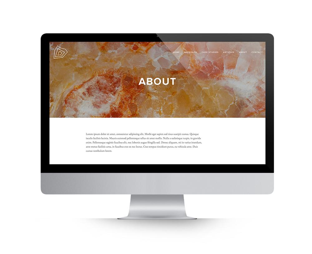 AboutPage.jpg