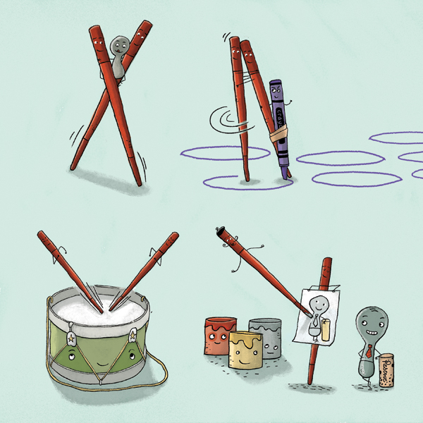 CHOPSTICKS_29.jpg