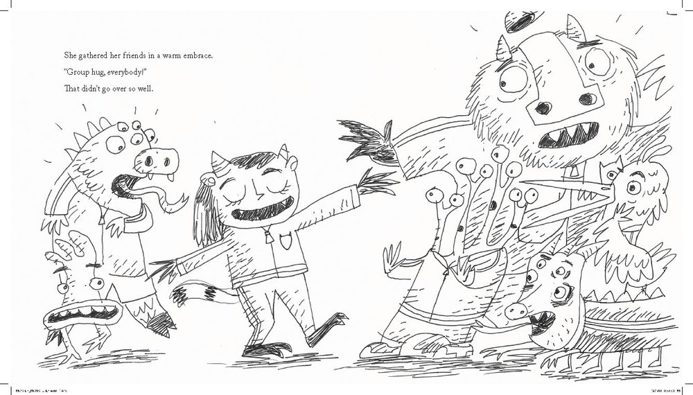 MOSTLYMONSTERLY_sketch_Page_08.jpg