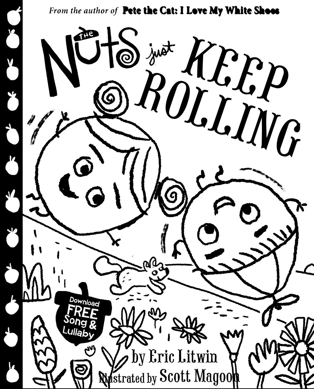 KEEP_ROLLING_sketch_HJ.jpg