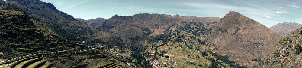 Peru170355.jpg