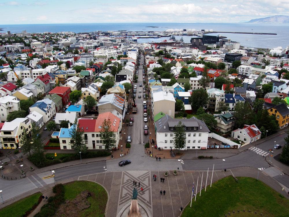 ICELAND1337.jpg