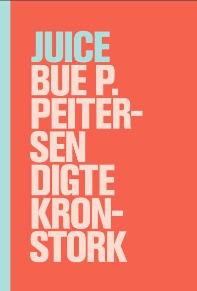 Juice omslag.JPG