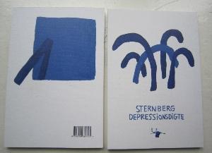 depressionsdigte.JPG