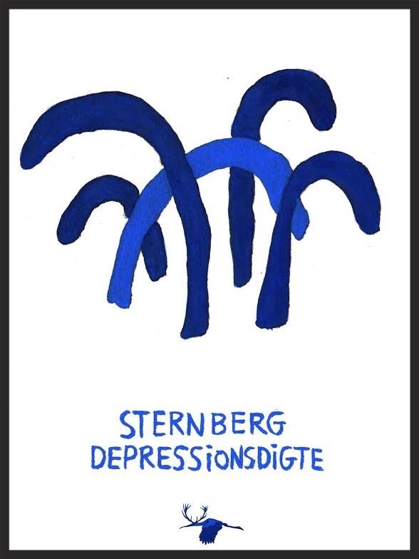 Depressionsdigte af Sternberg