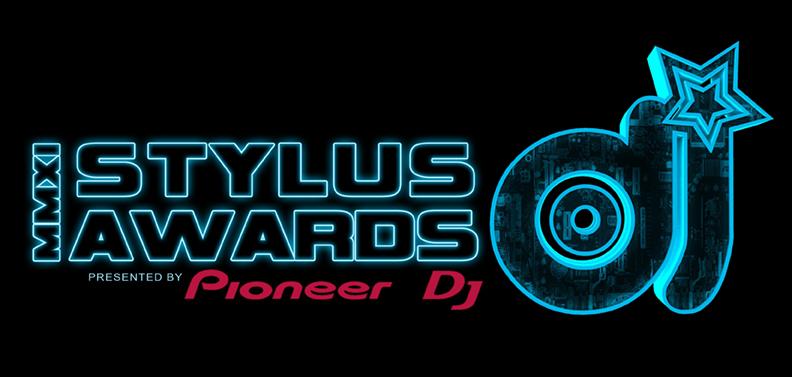 Stylus 2011 Logo with Pioneer.jpg