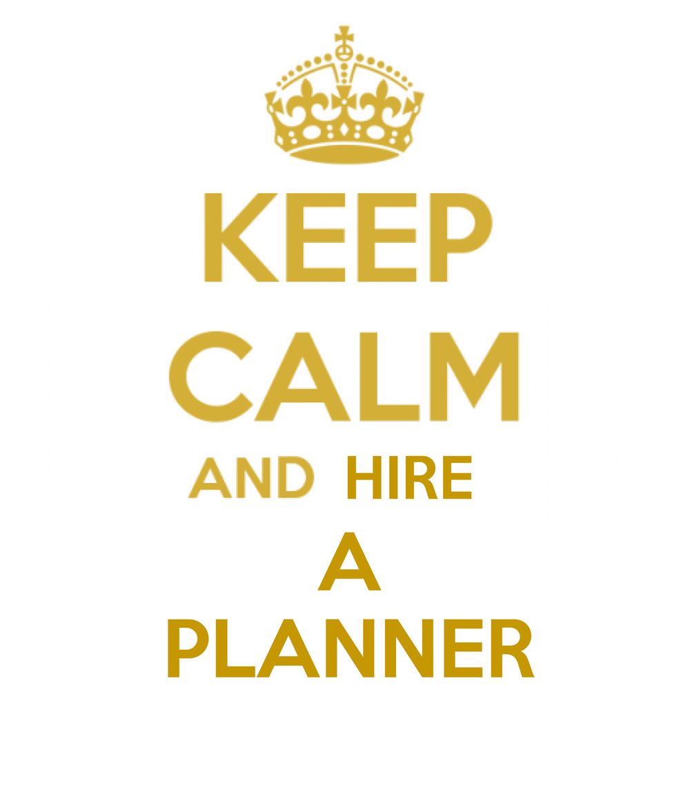 keep-calm-and-hire-precision.jpg