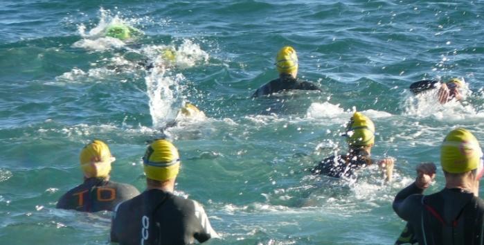 swim-sea.jpg