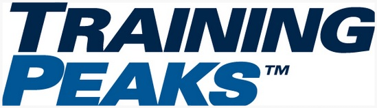 Partnering with training peaks