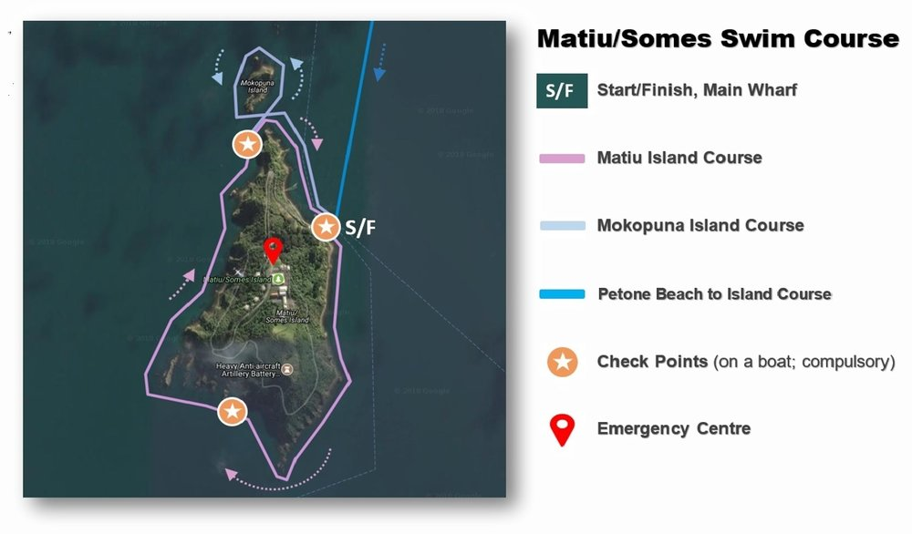 Matiu Somes Swim Course V4.jpg
