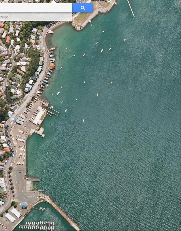 Hataitai Beach.png