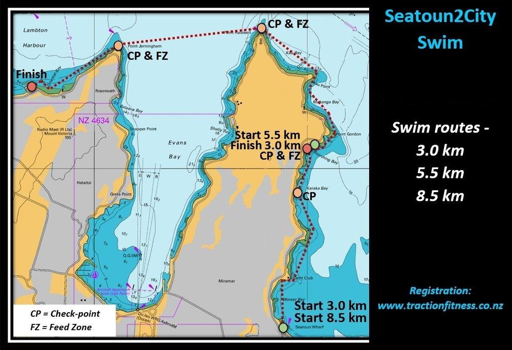 Seatoun2City Nautical Map.jpg