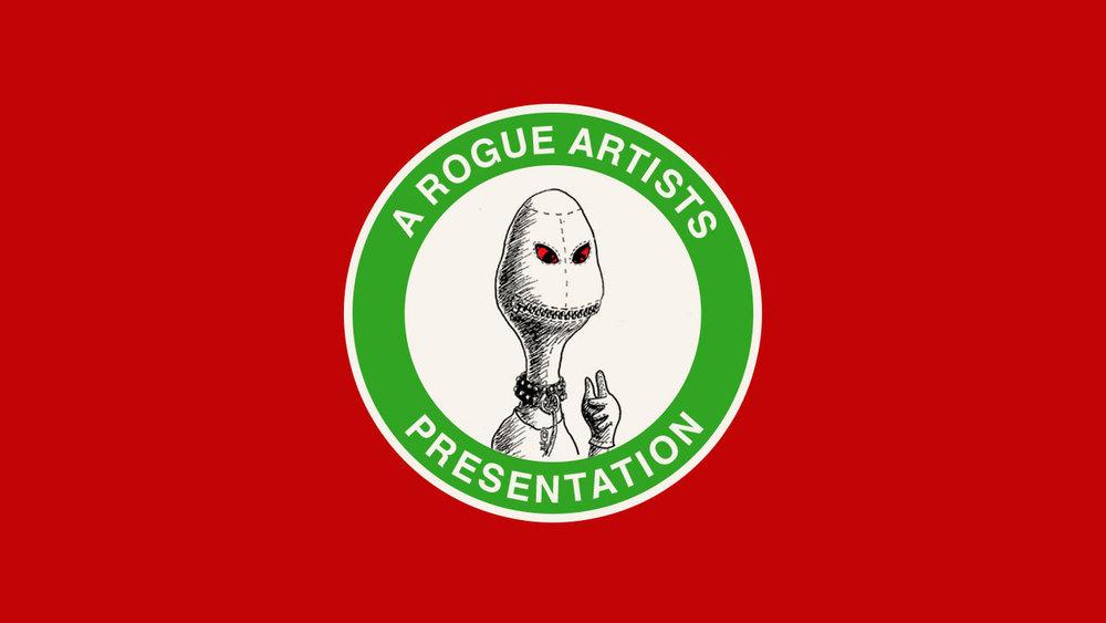 A-Rogue-Artists-Production.jpg