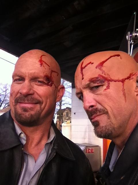 Austin-Bloody-Heads.jpeg