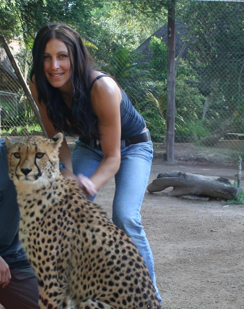 pet the cheetah.jpg