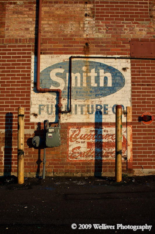 Smith Furniture