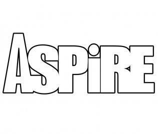 aspire_logo_0_0.jpg